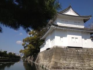 春休み、子連れで1泊京都旅行に行ってきた。(前編)