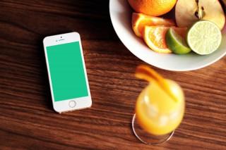 ソフトバンクからYモバイルへMNP、iPhone5sが毎月3,000円台へ。